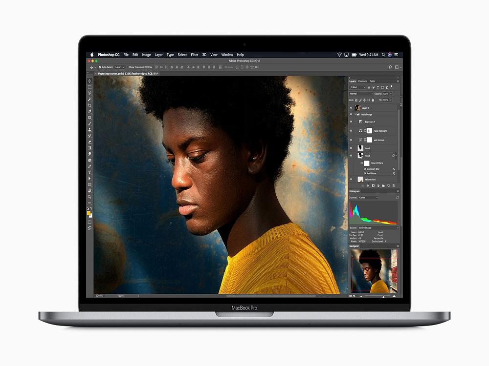 apple_macbookpro-8-core_macos-mojave-adobe-photoshop_05212019