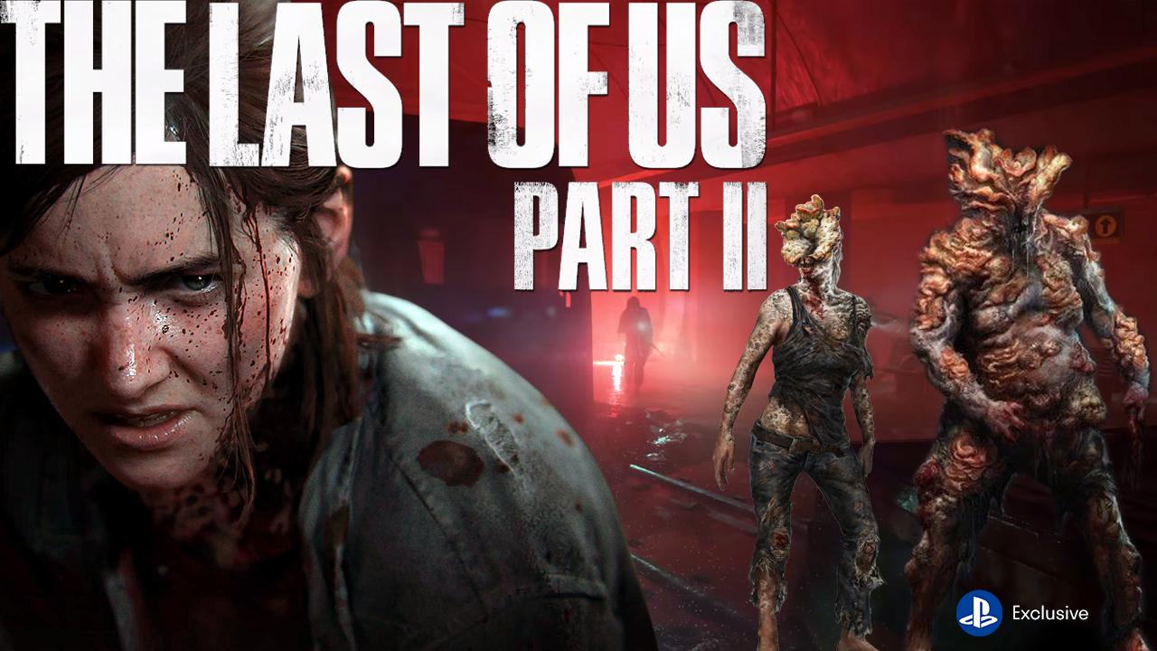 The Last Of Us Part Ii Release Date Is Out Bulletnews Net