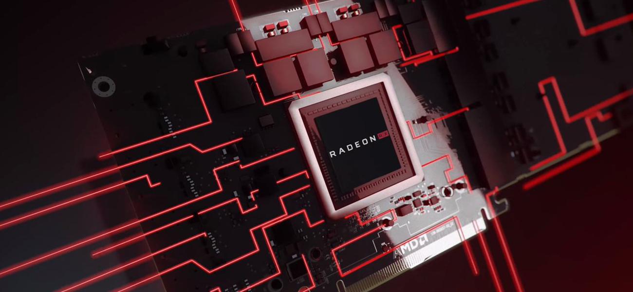 Navi Radeon By AMD: Architecture Breakdown