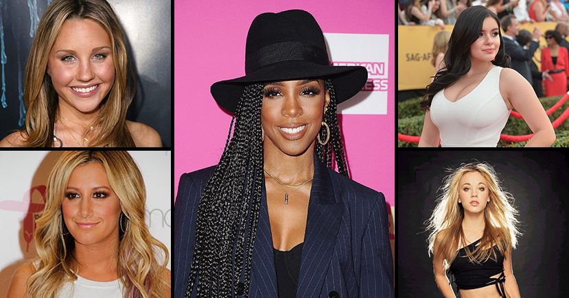 Top-5-Celebs-Who-Disclose-Their-Cosmetic-Surgeries