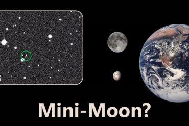 mini-moon