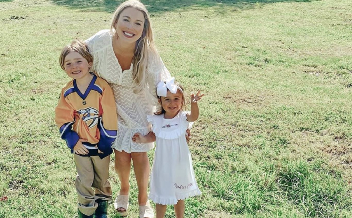 Katherine Williams-Dunning, daughter of Hank Williams Jr., killed in auto crash