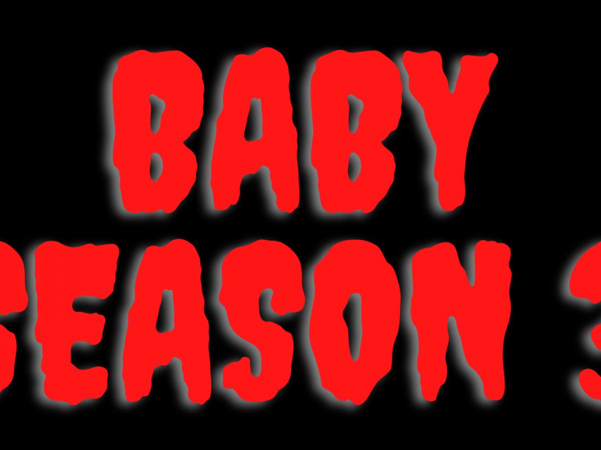 Baby Season 3 Release Date Cast Details Plot Bullet News