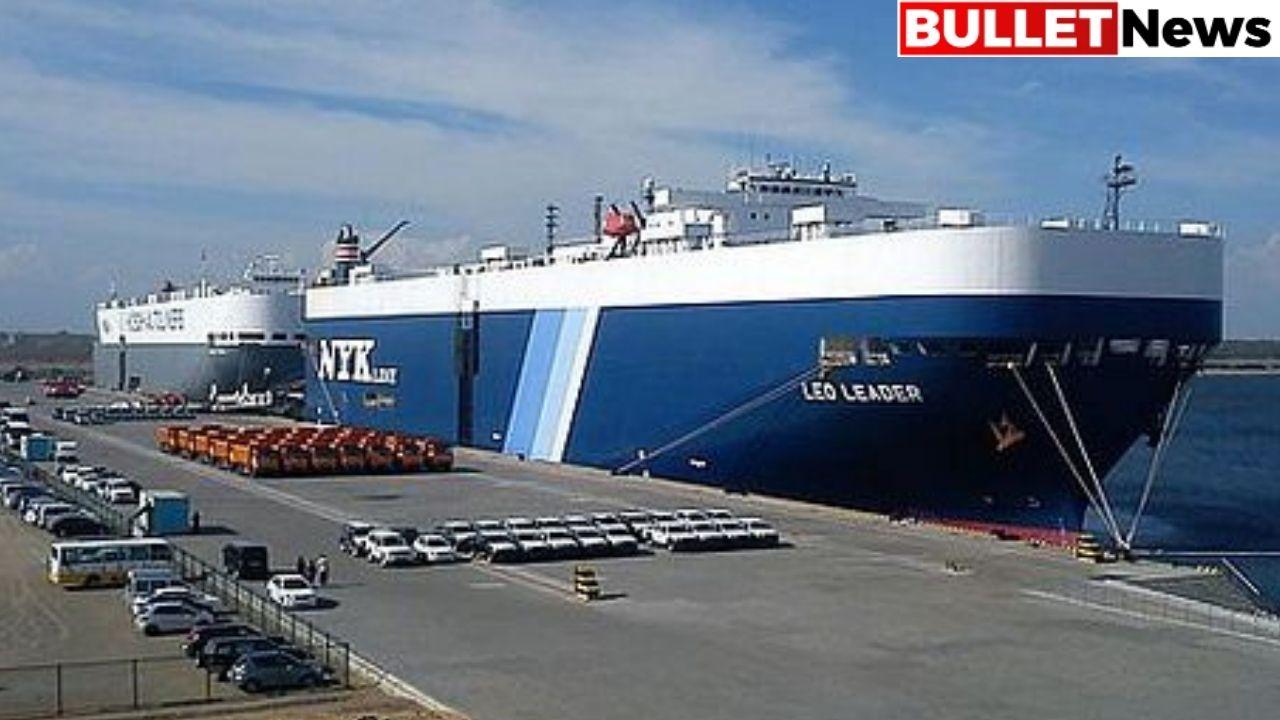 Sri Lankan China port adds pearls