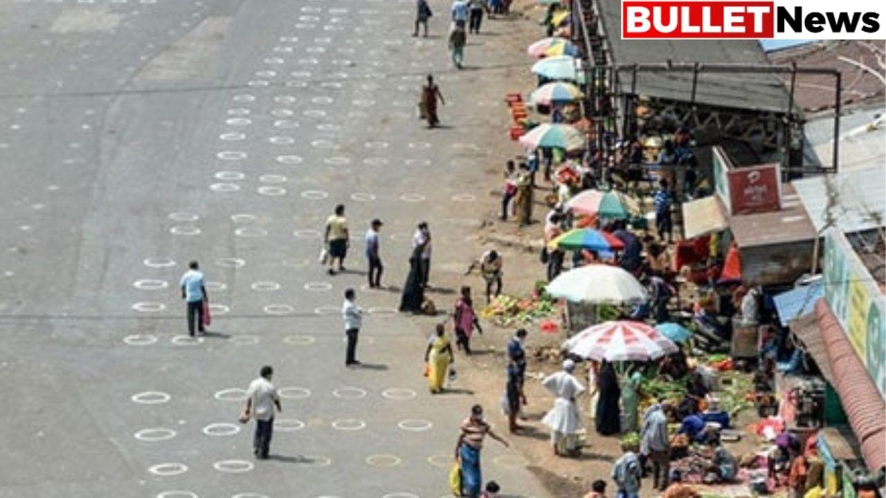 Tamil Nadu extends